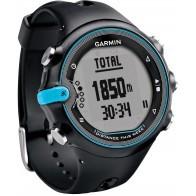 Nawigacja wodna GARMIN Swim-20
