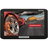 Nawigacja MODECOM FreeWAY MX4 HD-20