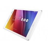 Tablet ASUS ZenPad 8.0 (Z380M) Biały-20