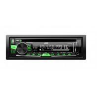 Radioodtwarzacz JVC KD-R469-20