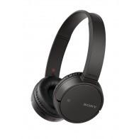 Słuchawki bezprzewodowe SONY MDRZX220BTB.CE7-20