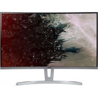 Monitor ACER ED323QURwidpx-20