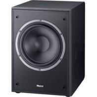 Głośnik basowy MAGNAT Monitor Supreme Sub 202A Czarny-20
