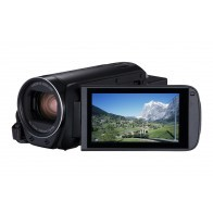 Kamera CANON Legria HF R87-20