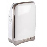 Oczyszczacz METROX ME-1523-20