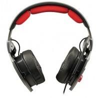 Słuchawki z mikrofonem THERMALTAKE Shock 3D 7.1-20