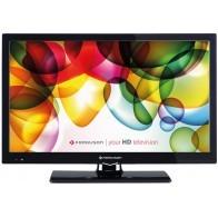 Telewizor FERGUSON V22FHD273-20