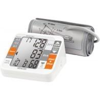 Ciśnieniomierz Sencor SBP 690-20