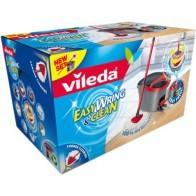 Mopy VILEDA Easy Wring and Clean-20