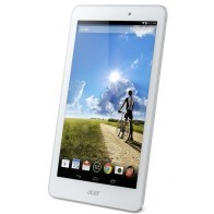 Tablet ACER Iconia Tab 8 Biały A1-850-13FQ-20