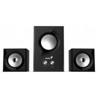 Głośnik GENIUS SW-2.1 375-20