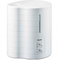 Nawilżacz powietrza Beurer LB 50 (Biały)-20