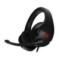 Słuchawki z mikrofonem HYPERX Cloud Stinger Core Gaming-20