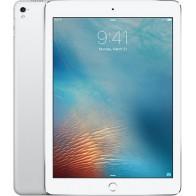 Tablet APPLE iPad Pro 9.7 cala 32 GB Wi-Fi Silver (Srebrny)-20