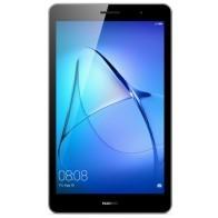 Tablet HUAWEI MediaPad T3 Szary TA-T380W16TOM-20
