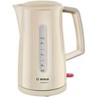 Czajnik Bosch TWK 3A017-20