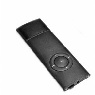Odtwarzacz MP3 Manta MP3 SLIM 4BK-20
