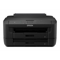 Drukarka atramentowa EPSON WorkForce WF-7210DT-20