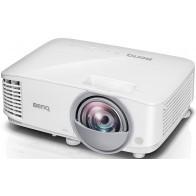Projektor BENQ MX808ST-20