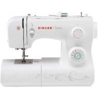 Maszyna do szycia SINGER 3321-20