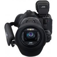 Kamera JVC GC-PX100-20