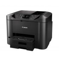 Urządzenia wielofunkcyjne atramentowe CANON Maxify MB5450-20