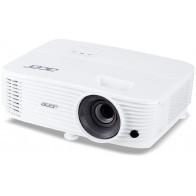 Projektor ACER P1250-20