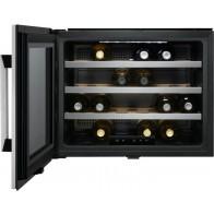 Witryna chłodnicza ELECTROLUX ERW 0670 A-20