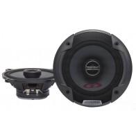Głośniki ALPINE SPG-10C2-20