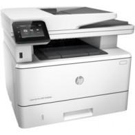 Urządzenie wielofunkcyjne laserowe HP LaserJet Pro M426dw-20