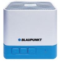 Głośnik bezprzewodowy BLAUPUNKT BT02WH-20