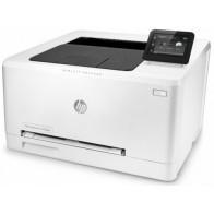 Drukarka laserowa HP Color LaserJet Pro M252dw B4A22A#B19-20