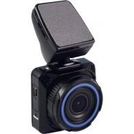 Wideorejestratory NAVITEL R600-20
