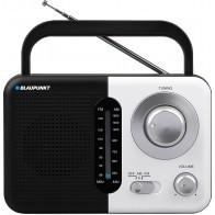 Radio Blaupunkt PR 7BK-20
