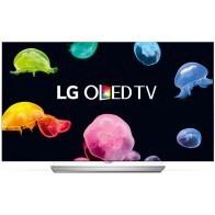 TV LG 65EF950V-20