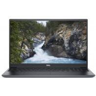Laptop DELL Vostro 5590-20