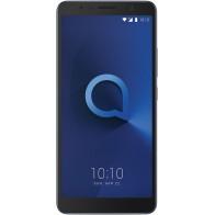 Smartfon ALCATEL 3C 5026D Niebieski-20