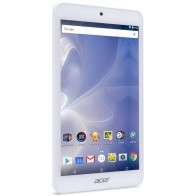 Tablet ACER Iconia One 7 Biały NT.LCLEE.005-20