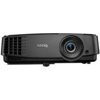 Projektory DLP BENQ MS506-20