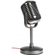 Mikrofony TRUST Elvii-20