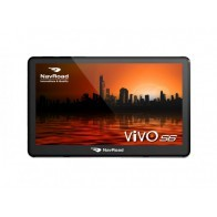 NAVROAD Vivo S6 (odblokowana Vivo S6 (odblokowana bez map)-20