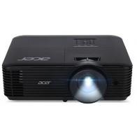 Projektor DLP ACER X118HP-20