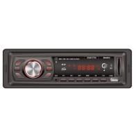 Radio samochodowe Manta RS 4504-20