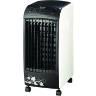 Klimator przenośny RAVANSON KR-1011-20