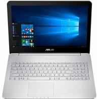 Laptop ASUS N552VX-FW034T-20