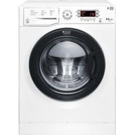 Pralka Hotpoint-Ariston WDD 8640B EU (1400obr/min 8kg Front 60,5cm A)-20