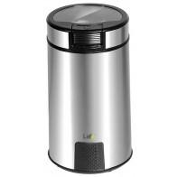 Młynek do kawy LAFE MKL003-20