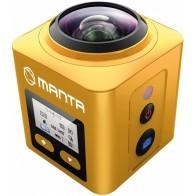 Kamera sportowa MANTA MM9360 Active-20