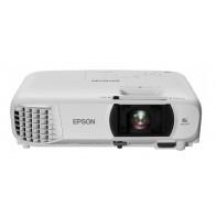 Projektor EPSON EH-TW650-20