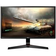 Monitor LG 24MP59G-P 24MP59G-P-20